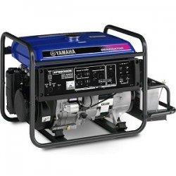 yamaha-ef6600-5-5-kva_9294.jpgYamaha Diesel EF6600 5.5 KVA