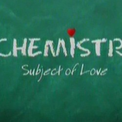 Chemistry Full Drama Information