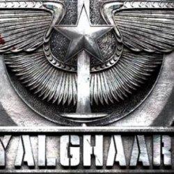 Yalghaar 1