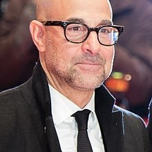 Stanley Tucci - Complete Biography