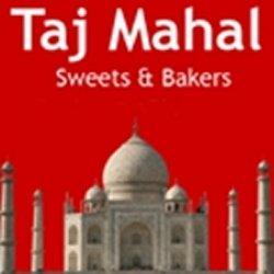 Taj Mahal Sweets and Bakers