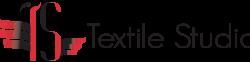 Textile Studio Logo