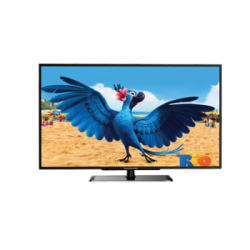 Changhong Ruba 24C2000 24 Inches LED TV pricing in Pakistan