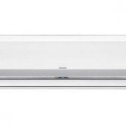 Hitachi 1.5 Ton Inverter Split (Kashikoi 5400i RSA518CAEA) AC