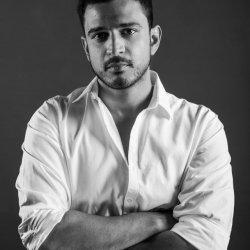 Daniyal Raheel