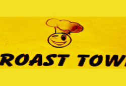 Broast Town