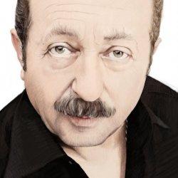 Erkan Can 13
