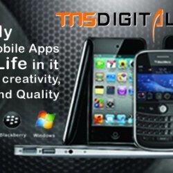 TNS Digital