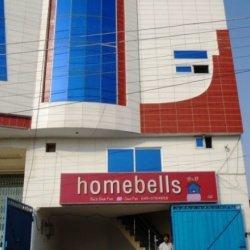 Homebells 10
