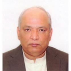 Mushahid Ullah Khan Complete Biography