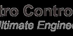 Elektro Control Industries Logo