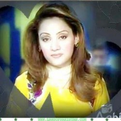 gharida-farooqi 001