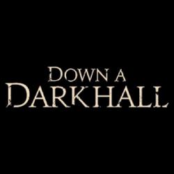 Down a Dark Hall 1