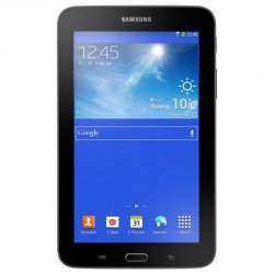 Samsung Galaxy Tab 3 7.0 Simple Look