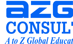 AZG CONSULTANTS