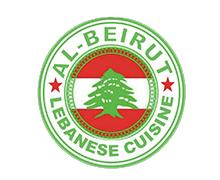 Al-Beirut Lebanese Cuisine