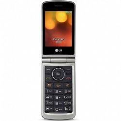 LG-G360 Price
