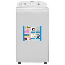 Super Asia SA-233 Washing Machine - Price, Reviews, Specs