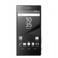 Sony Xperia Z5 Premium Dual Black