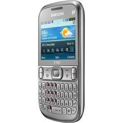 Samsung Ch@t 333