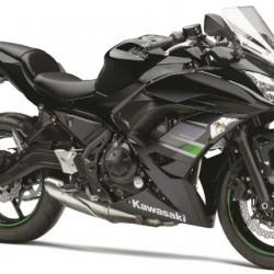 Kawasaki Ninja 650-- Price, Review, Mileage, Comparison