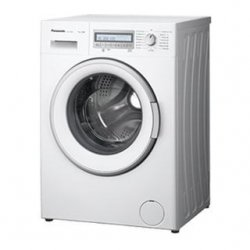New Panasonic NA-F115A1 Automatic Washing Machine-Complete specs and Features