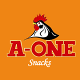 A-One Snacks