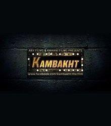 Kambakht 2014 Poster