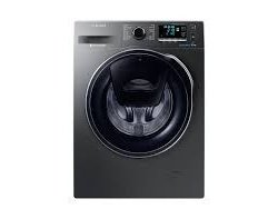 Samsung WW90K6410QX-SG Washing Machine - Price, Reviews, Specs