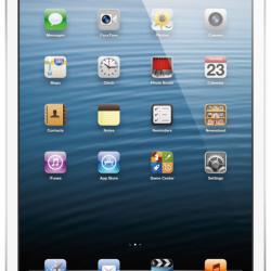 Apple iPad Air 2 64GB front image 1