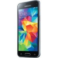 samsung galaxy s5 mini black picture big