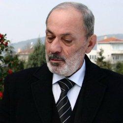 Metin Çekmez 3