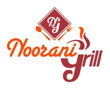 Noorani Grill