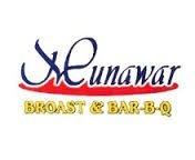 Munawar Broast & BBQ