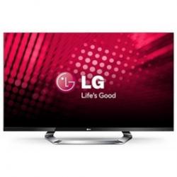 LG 55LM7610 55 inches LED TV