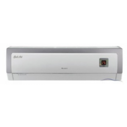 Gree 18CZ8 Cool Art (1.5 Ton) Split Air Conditioner