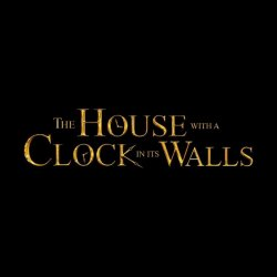 The House With a Clock In Its Walls 1