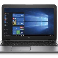 HP EliteBook 850 G3 Front