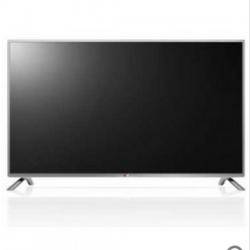 LG 47LB6520 47 inches LED TV