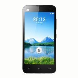Xiaomi Mi 2 Front