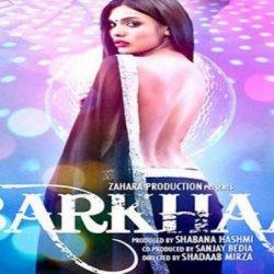Barkhaa 1
