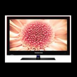 Changhong Ruba 16C1100 16 Inches LED TV