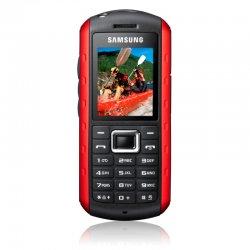 Samsung-B2100-Xplorer-1