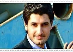 Jibran Syed 4