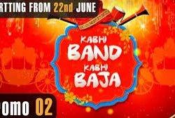 Kabhi Band Kabhi Baja 1