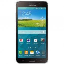 Samsung Galaxy Mega lead