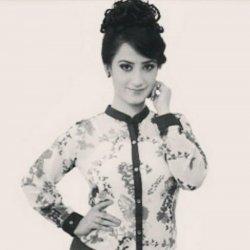 Alisha Panwar 6
