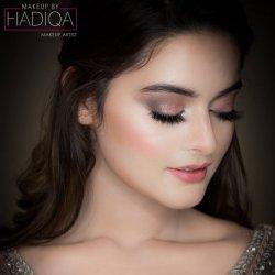 Gorgeous Minal Khan Profile Photo
