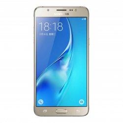 Samsung Galaxy J7 (2016) Front