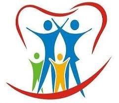 Dental Surgery Centre logo